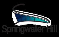 Springwater-Hill-2021